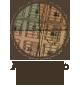 Amarillo 1909