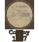 Austin's Colony 1837