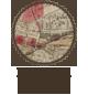 Houston 1900