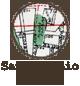 San Antonio 1895
